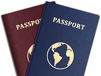 Imigrasi Tolak Pengajuan Paspor Puluhan Calon Tki