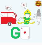 Kunci Jawaban Tebak Gambar Level 8 Beserta Gambarnya