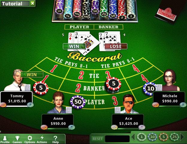 descargar high 5 casino gratis para pc