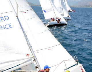 http://asianyachting.com/news/CC19/Chairmans_Cup_2019_AY_Race_Report_1.htm