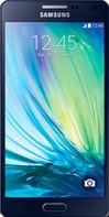 Promoção de Aparelhos Smartphones Samsung Galaxy