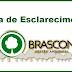 Nota de Esclarecimento da Brascon sobre a operação realizada pela AMMA, em Petrolina, PE