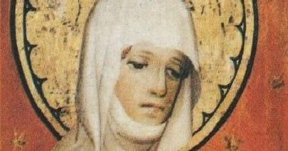 St Brigitta