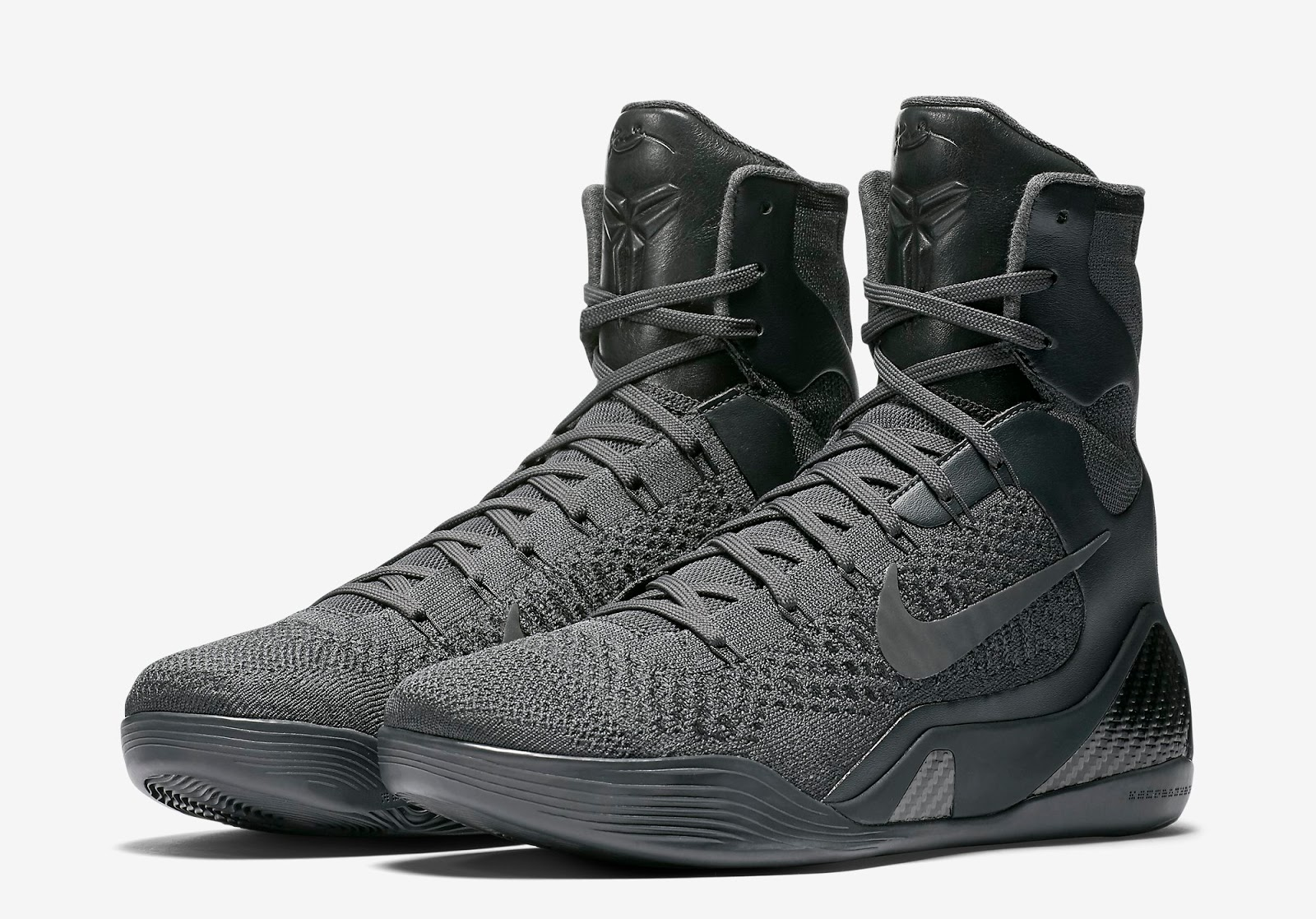 d5d8ce5d3355aa ajordanxi Your  1 Source For Sneaker Release Dates  Nike Kobe 9 ...