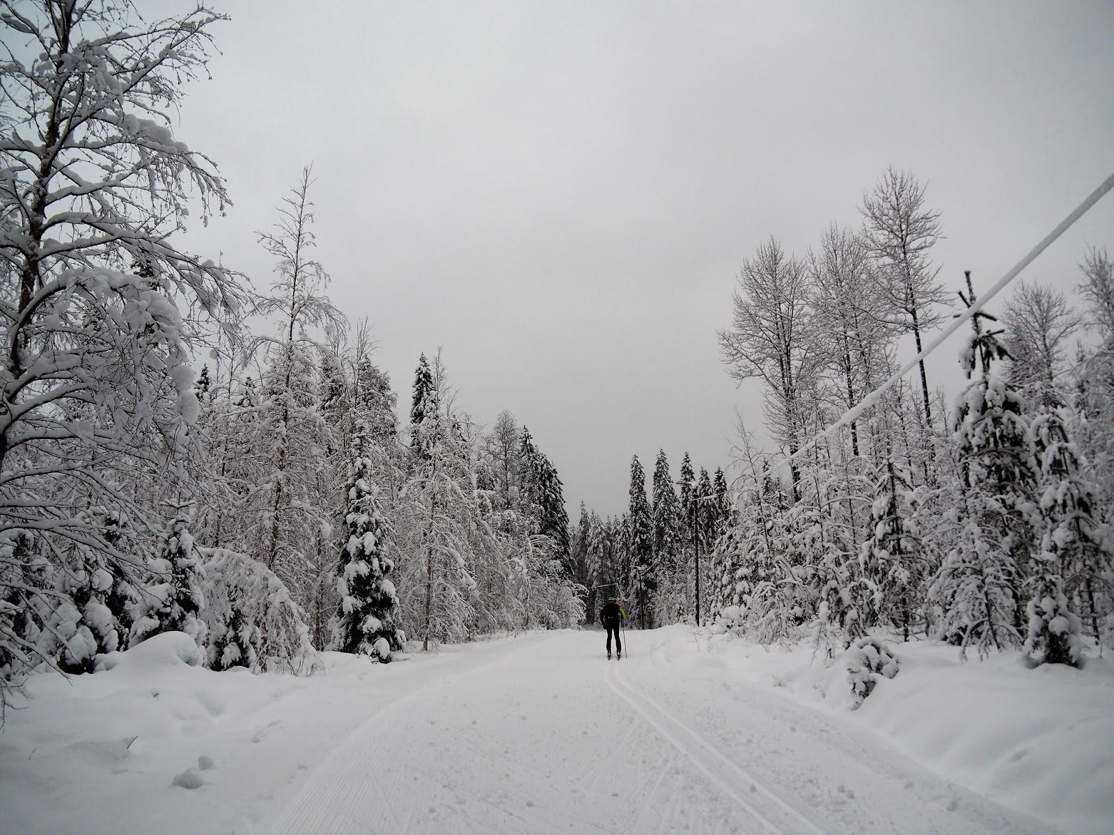 Heikkilän Pirtti