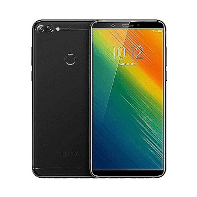 lenovo k5 note budget smartphone