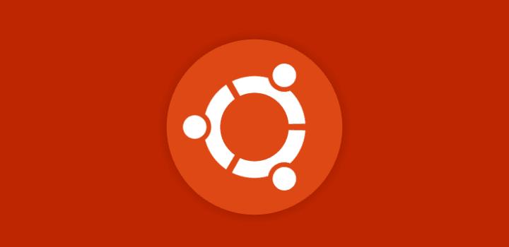 Canonical lana atualizaes para o kernel do ubuntu para corrigir nova verso do kernel e as atualizaes da nvidia para corrigir as vulnerabilidades de segurana meltdown e spectre em todos os lanamentos do ubuntu stopboris Choice Image