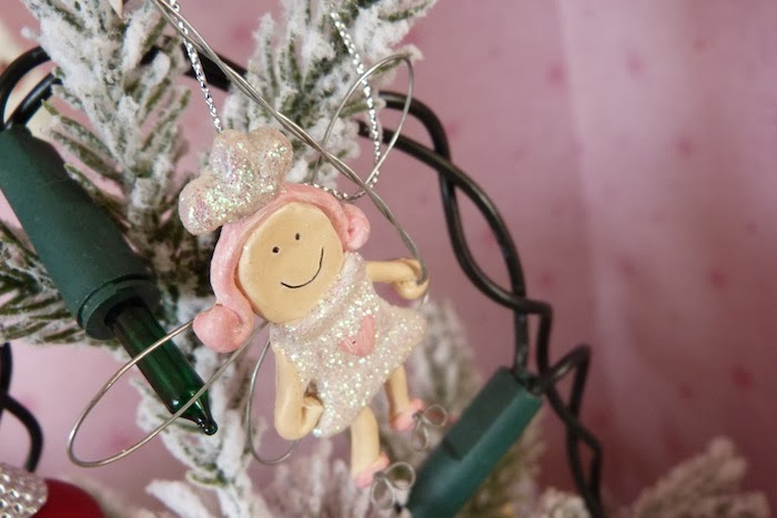 an image of christmas tree fairy
