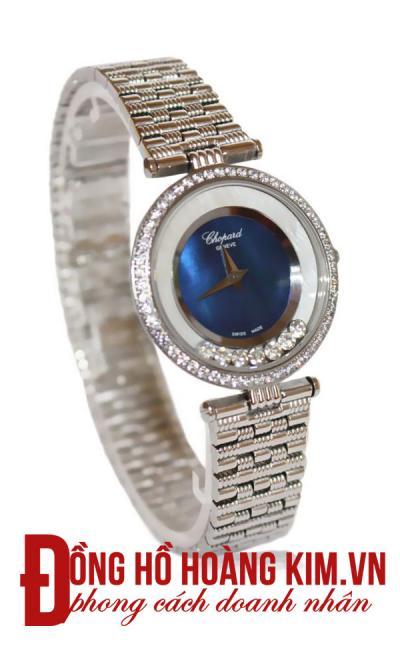 đồng hồ nữ giá rẻ tại tphcm uy tín