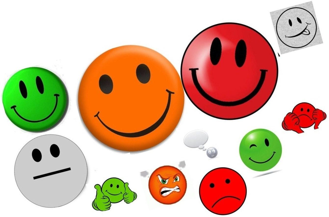 Carita Relief Whew Emoticon Wwwtollebildcom