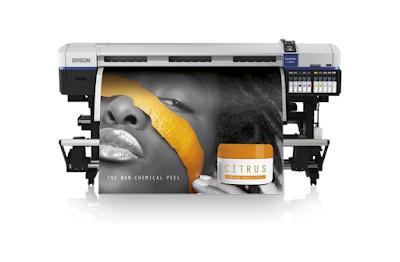 Epson SureColor SC-S70610 Driver Downloads