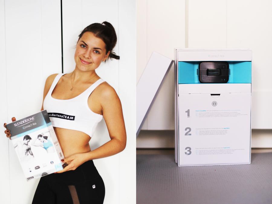 jasmin fatschild fitness model sport
