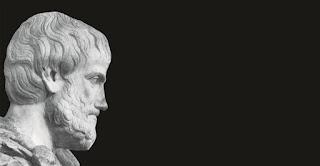 Ο Αριστοτέλης για την φρόνηση και την σοφία