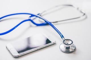 percakapan bahasa arab tentang kesehatan dan artinya