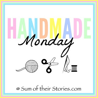 https://www.sumoftheirstories.com/blog/2018/4/29/handmade-monday-73