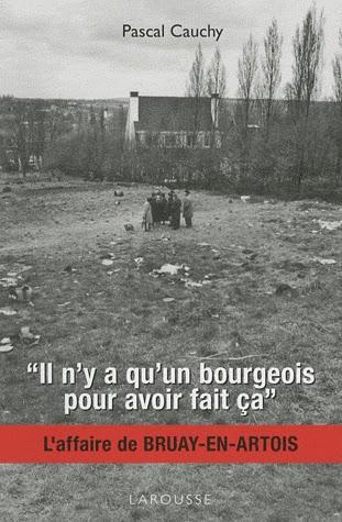 L'affaire Bruay-en-artois : l'affaire, bruay-en-artois, K-classroom:, L'affaire, Bruay-en-Artois.