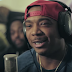 2324Xclusive Update: Ja Rule Recalls Angry Suge Knight Visiting Him In Studio