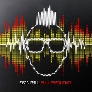 Sean Paul-Full Frequency