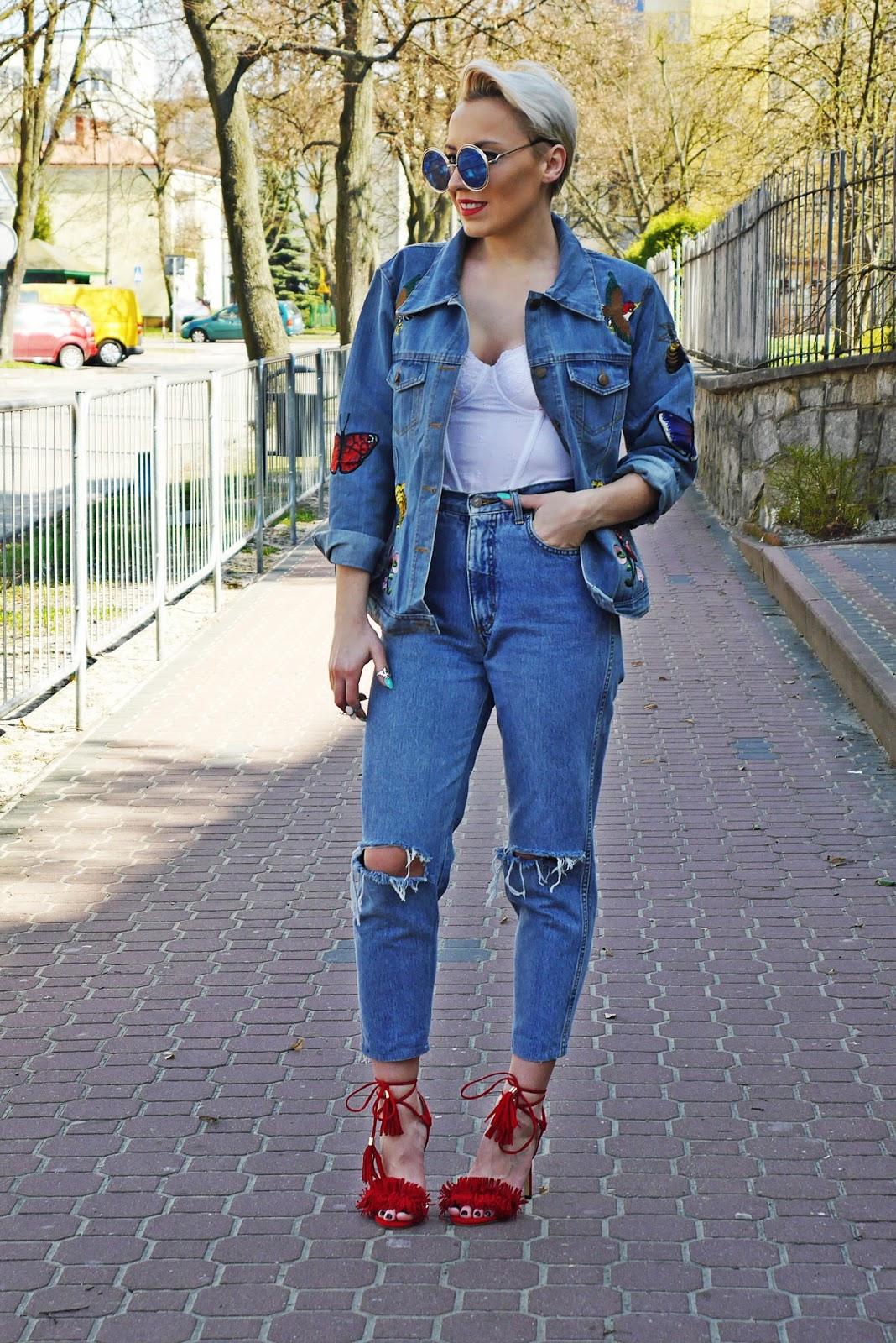 denim_jeans_pants_red_heels_karyn_blog_060417c