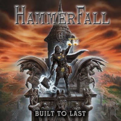 HAMMERFALL-built-to-last-album-2016