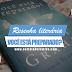 Resenha Literária: Você Está Preparado? - Billy Graham