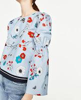 https://www.zara.com/fr/fr/soldes/femme/chemises/tout-voir/top-en-popeline-imprim%C3%A9-c802538p4326506.html