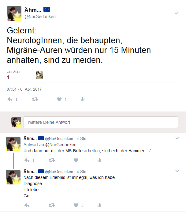 https://twitter.com/NurGedanken/status/849862906871238656
