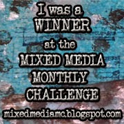 http://mixedmediamc.blogspot.in/2016/08/june-2016-reach-for-stars-winners.html