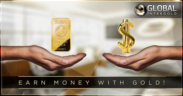 доллар дешевеет купить золото