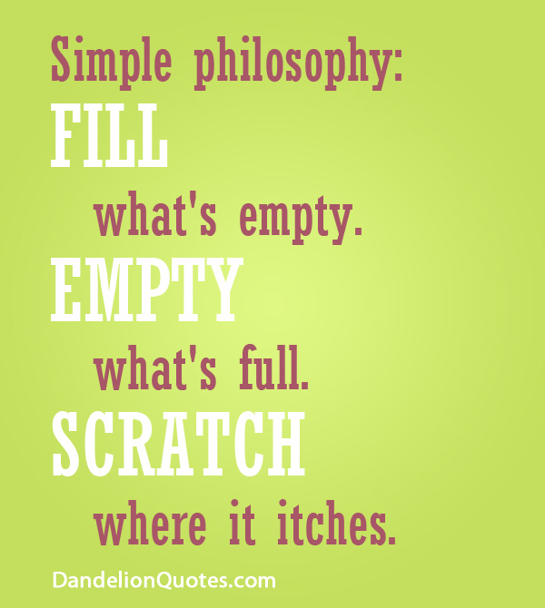 Philosophical Quotes: Philosophical Quotes Funny Inspirational. QuotesGram