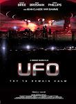 Thảm Họa Ngoài Hành Tinh - U.F.O. (Alien Uprising)
