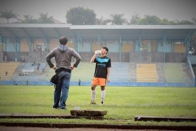 Psikologi Olahraga dalam Pendidikan Jasmani