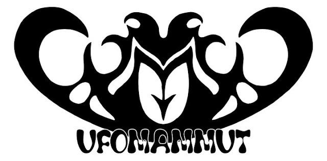 [Interview] Ufomammut [IT]