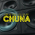 AUDIO | Majic Mike Ft Dj Ruff - Chuna | Mp3 Download