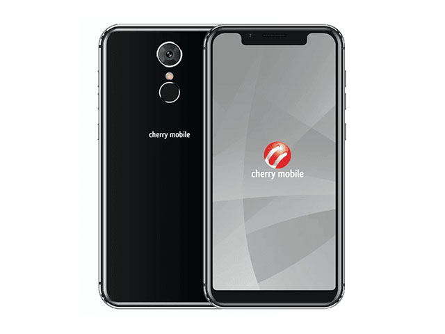 Cherry Mobile Flare J2 Prime | Specification and Price Philippines