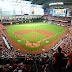 MLB: Los Astros regresan el fin de semana a Houston para recibir a los Mets