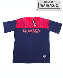 kaos distro barcelona