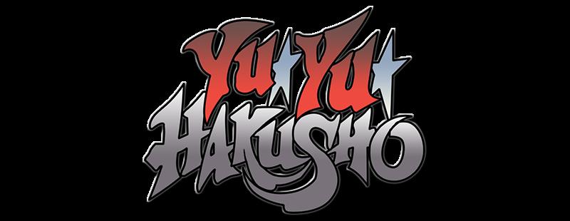 Yu Yu Hakusho คนเก่งฟ้าประทาน