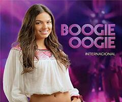 Telenovela Boogie Oogie