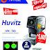 ACUARIUS OPTICAL HUVITZ HRK-7000 VENTA $ 5,800 2 AÑOS DE GARANTIA