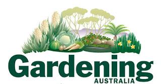 Gardening Australia ep.15 2016