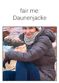 http://mami-made.blogspot.co.at/2015/11/fair-me-daunenjacke.html