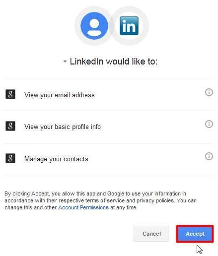 Cara Membuat Akun Linkedin Gratis Daftar Terbaru