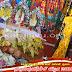 காரைதீவு  ஸ்ரீ  கண்ணகி  அம்மன் ஆலய  திருக்குளுர்த்தி  விழாவின்  வைகாசிப்பொங்கல்  நிகழ்வு.