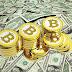 Chức năng của Bitcoin  dưới góc nhìn của  nhà kinh tế học