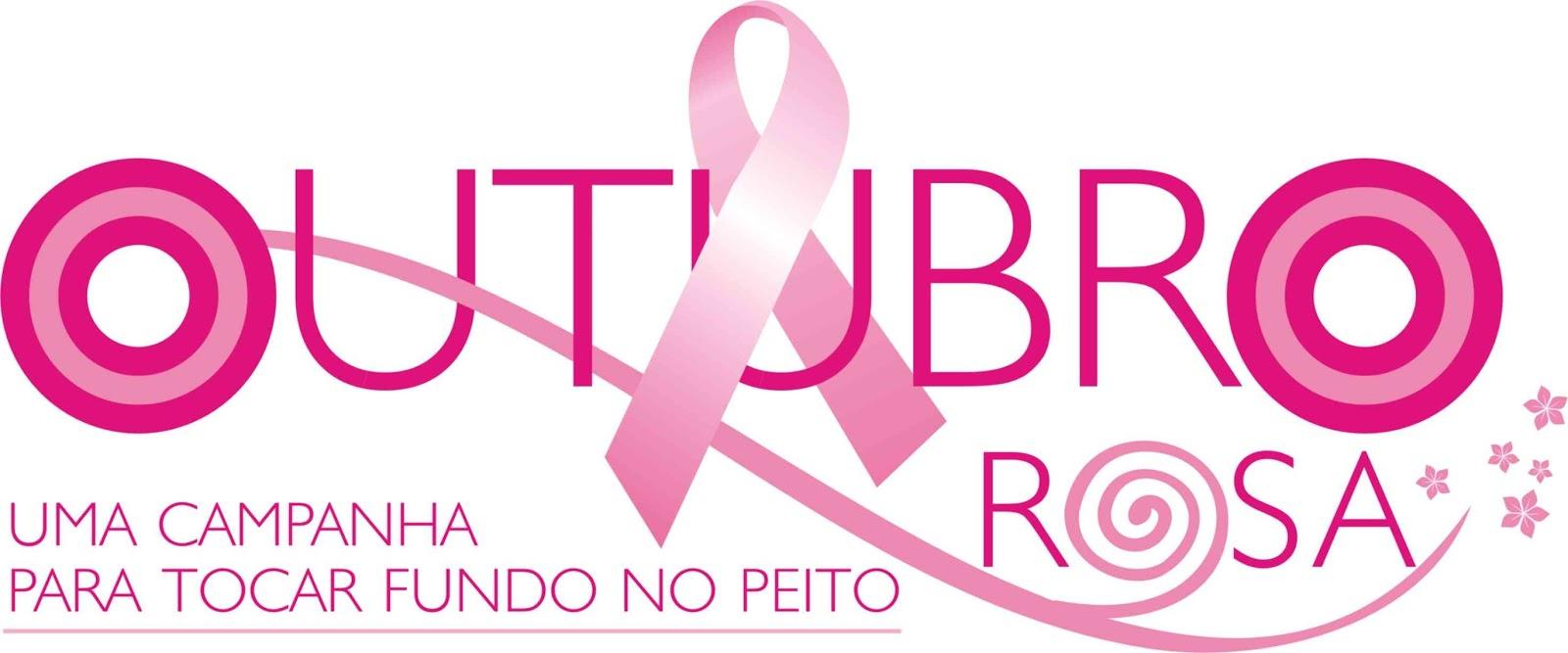 Populares Blog da Renata Princess : Outubro Rosa ♥ Unhas RR62