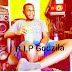 AUDIO: R Name - R.I.P GODZILLA (Download Mp3 Song)