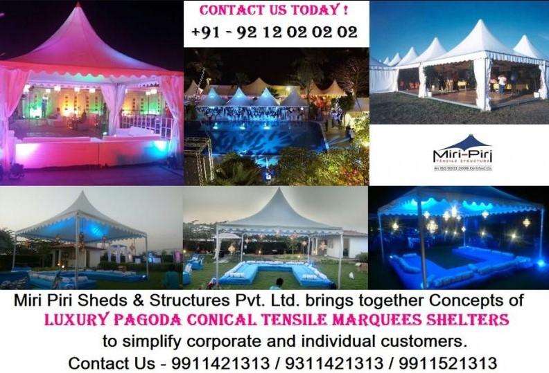 Outdoor Display Tents Design Outdoor Display Tents Manufacturers Marketing Canopies Manufacturers Advertising Canopies & Outdoor-Display-Tents-Images-Pictures-Design-Photos-Delhi.jpg