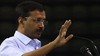 kejriwal-compares-his-three-years-work-to-70-years-work