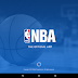DESCARGA LA APLICACION OFICIAL DE LA NBA - NBA App GRATIS (ULTIMA VERSION FULL E ILIMITADA PARA ANDROID)